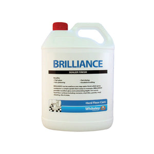 Brilliance High Gloss Sealer 5L