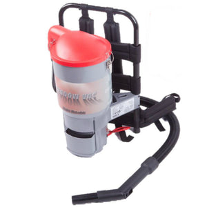 Shadow Vac Commercial Back pack Vacuum