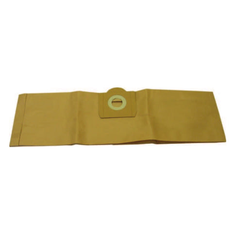 Disposable Bag to suit Kerrick Trio, Karcher P5 Pkt 5