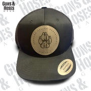 Gardena PD K9 Patch Hat