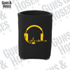 Dispatch Headset Beverage Cooler