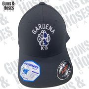 Gardena PD K9 Embroidered Hat