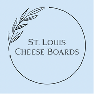 St. Louis Cheese Boards, LLC