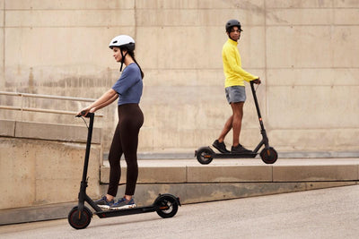 The UK Is Set To Finally Legalise Electric Scooters | Buy Electric Scooters UK