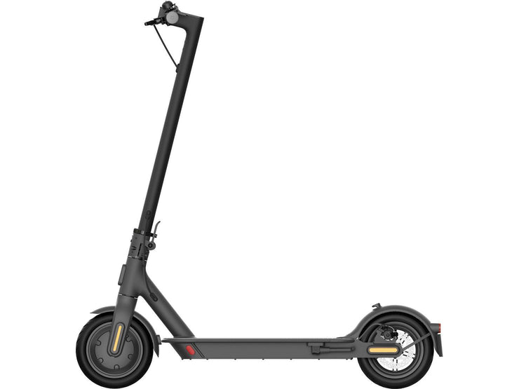 Xiaomi 1S Electric Scooter E-Scooter Xiaomi