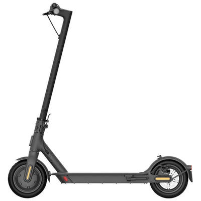 Xiaomi Essential Electric Scooter E-Scooter Xiaomi
