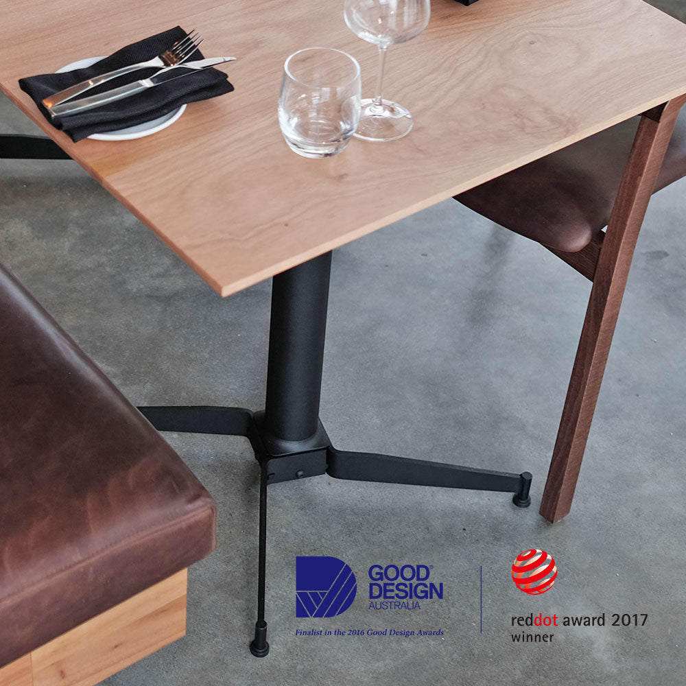 NOROCK™ TABLES