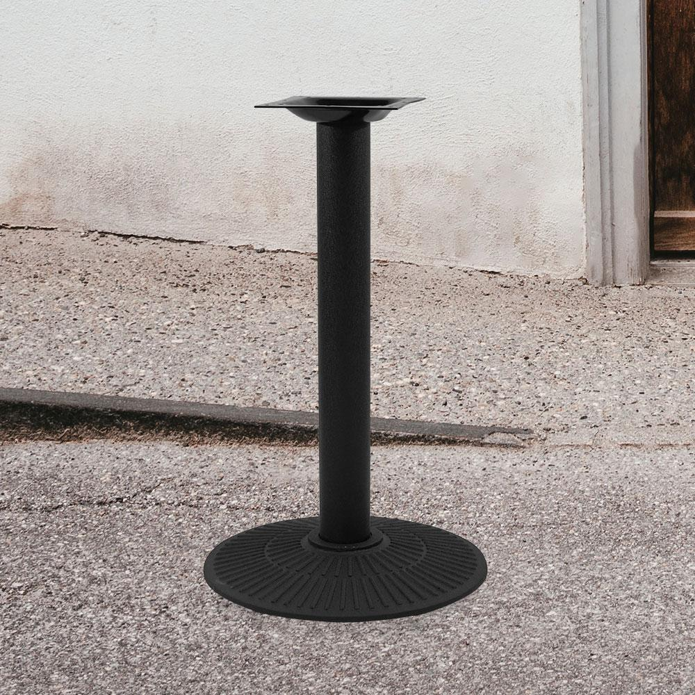 910 Series Table Base #base size_17''