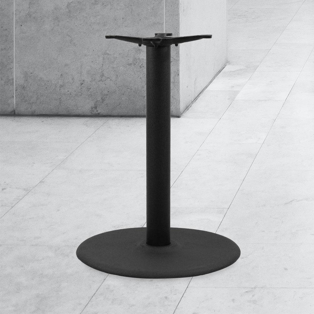 B Series Table Base #base size_22''