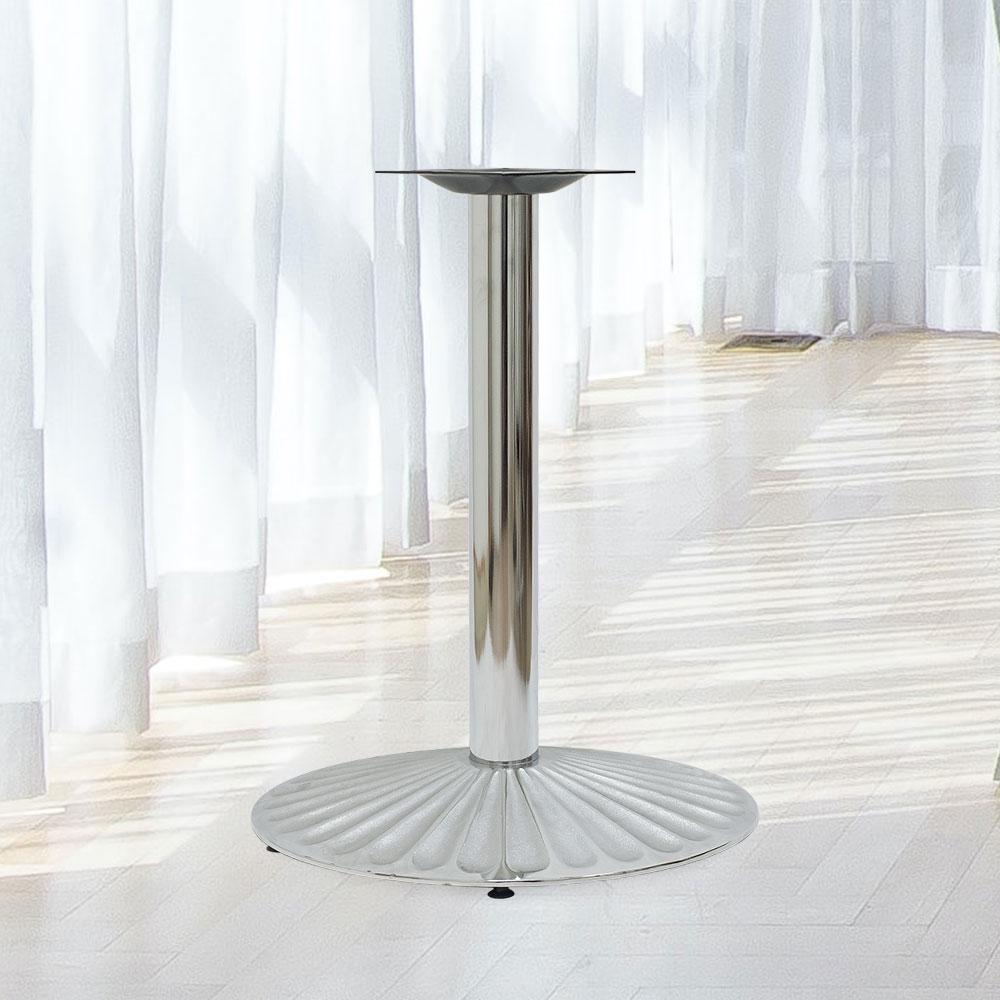 B500 Series Table Base #base size_28''