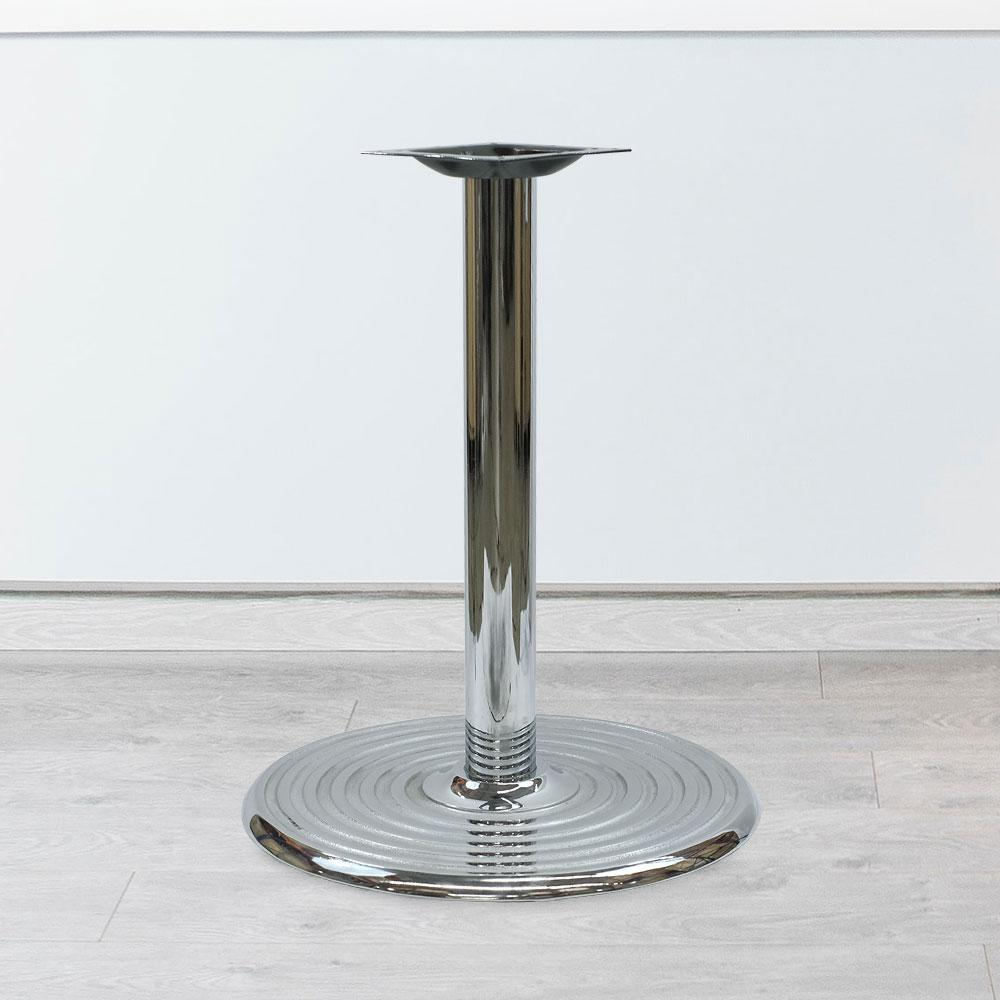 B500 Series Table Base #base size_22''