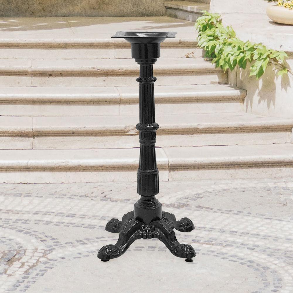 B6 Series Table Base