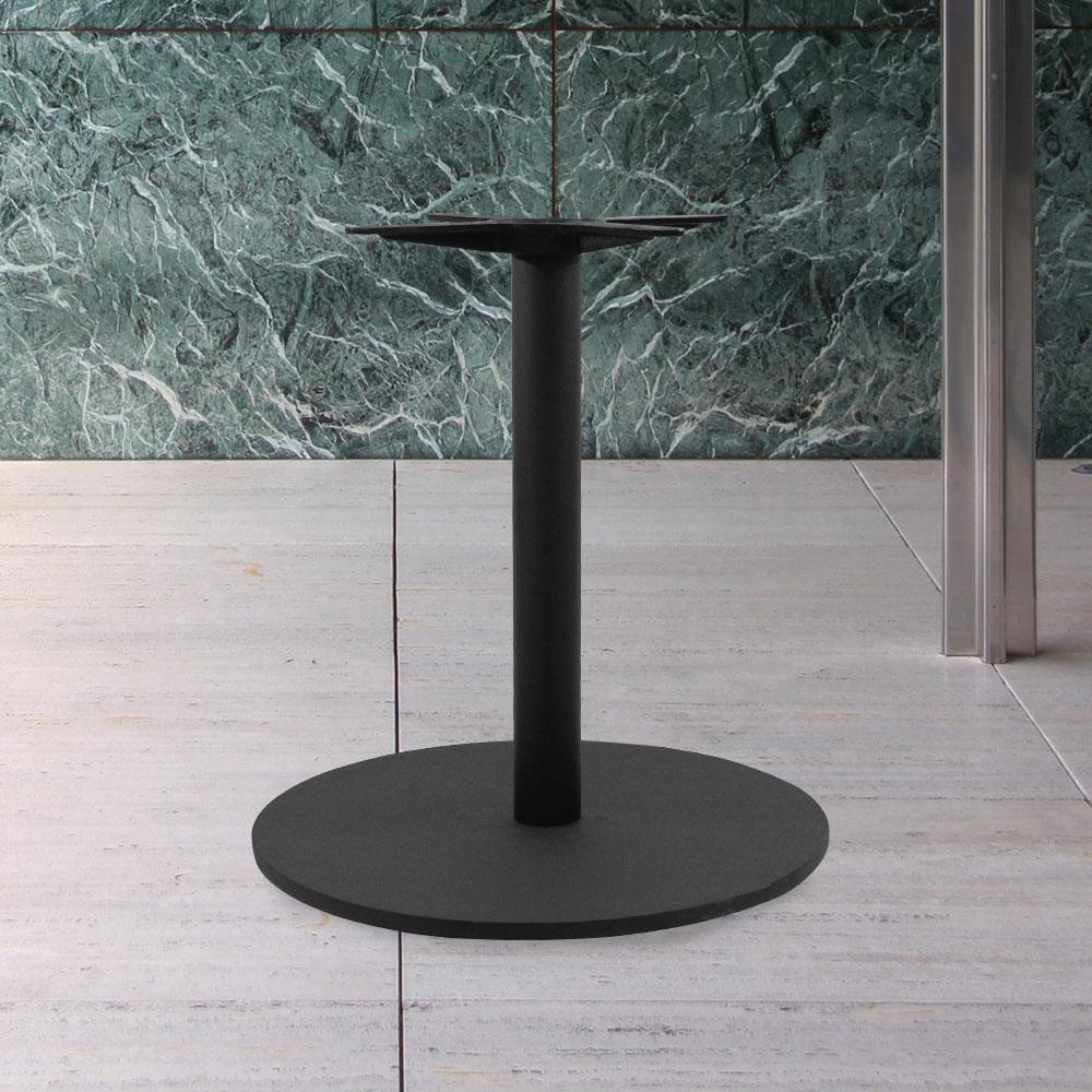 B600F Series Table Base #base size_26''