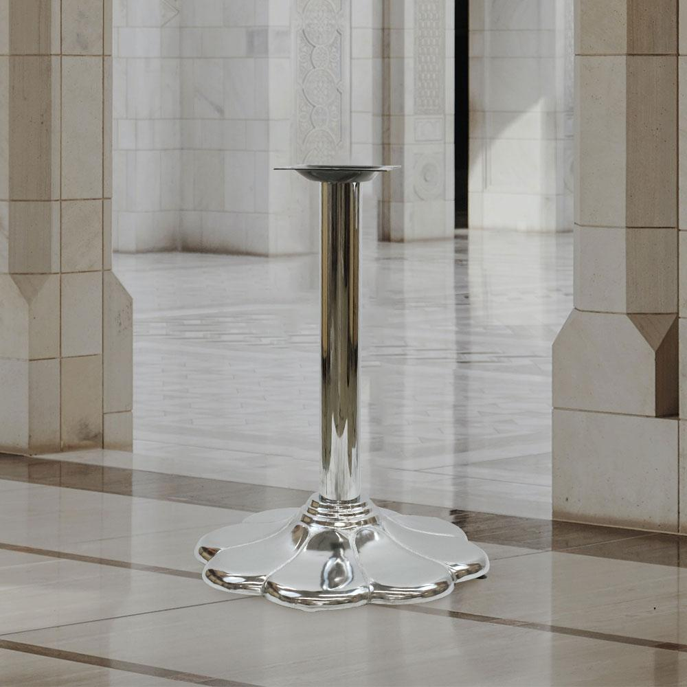 B700 Series Table Base #base size_26''