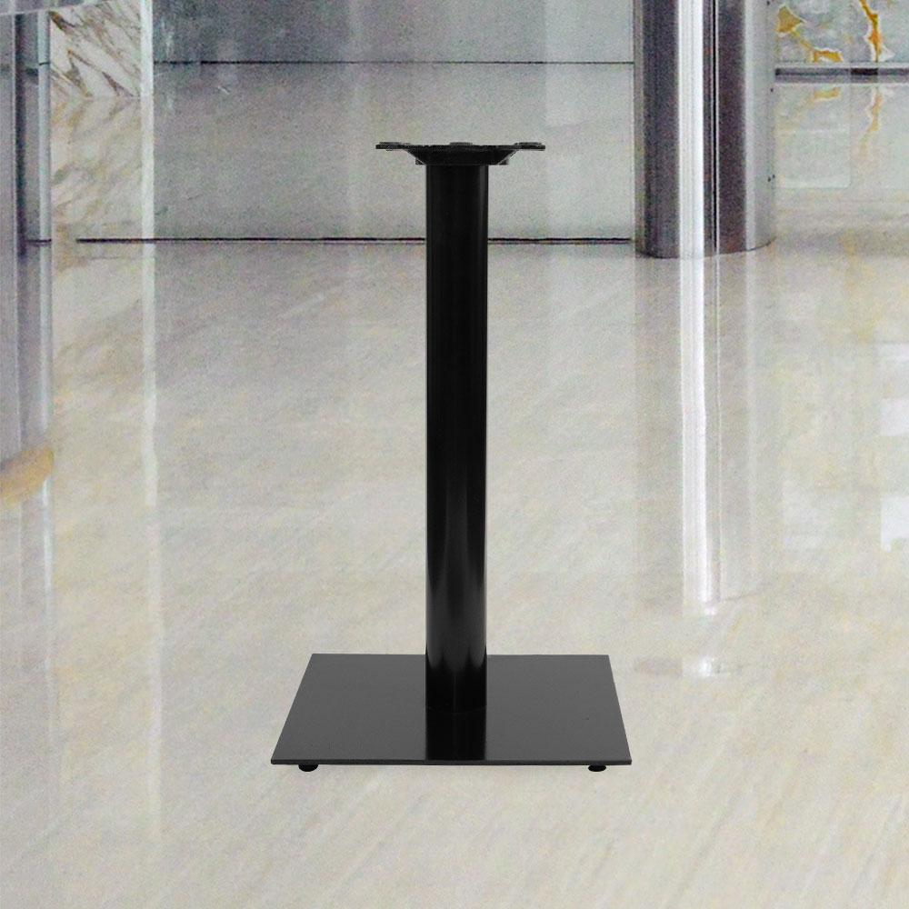 Expectation Series Table Base #base size_16''