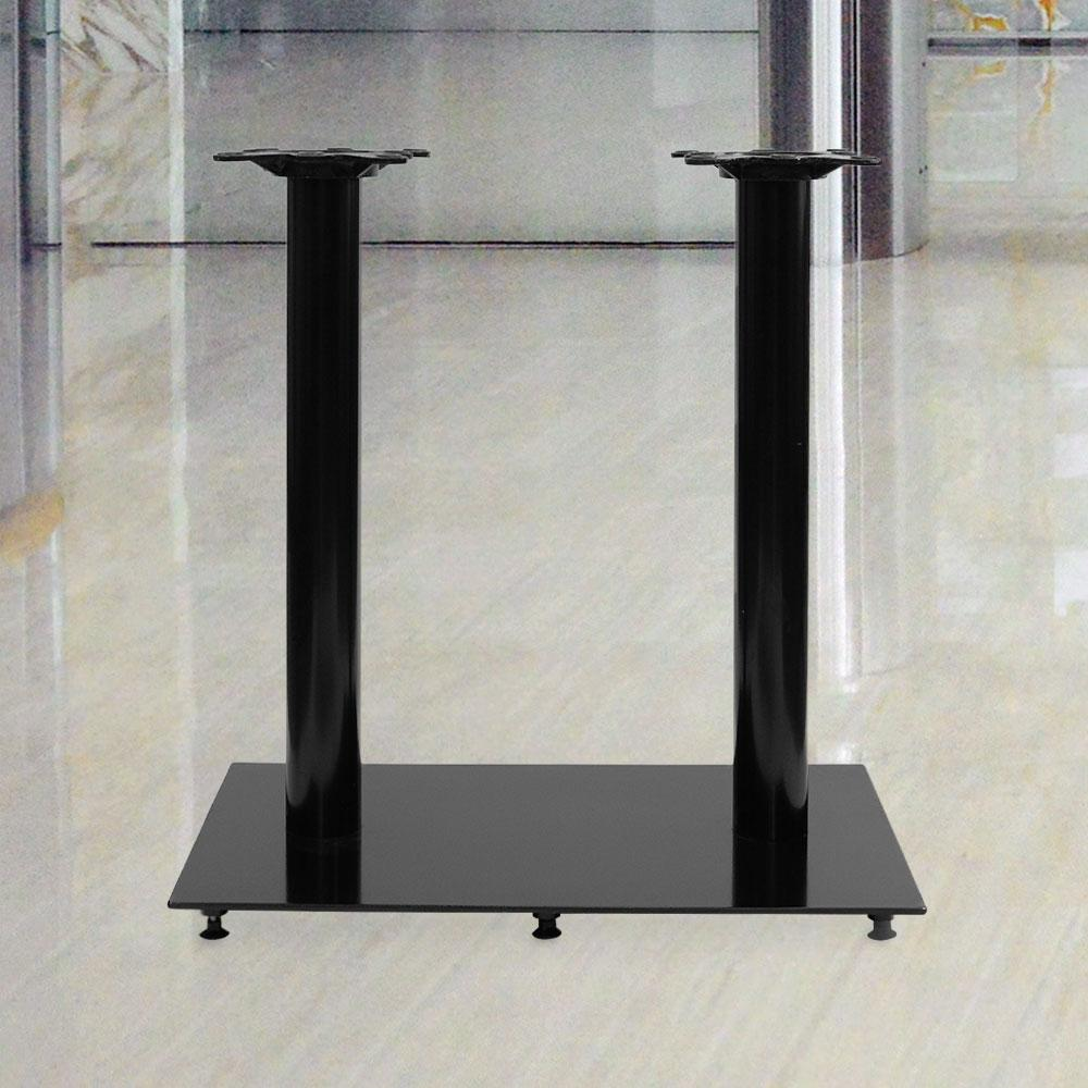 Expectation Series Table Base #base size_18'' X 27.5''