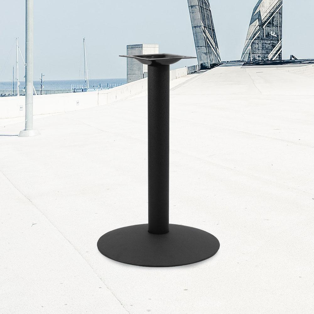 S Series Table Base #base size_17''