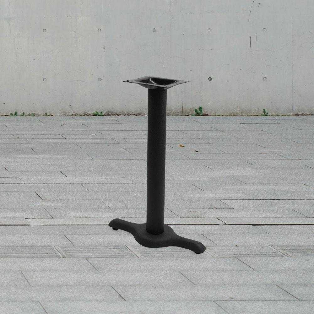 SS Series Table Base #base size_18''