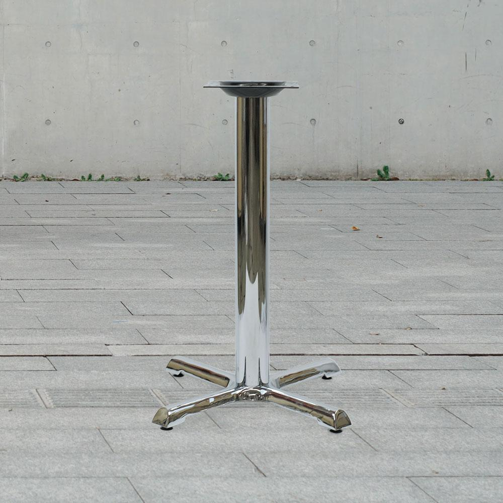 SS Series Table Base #base size_22''
