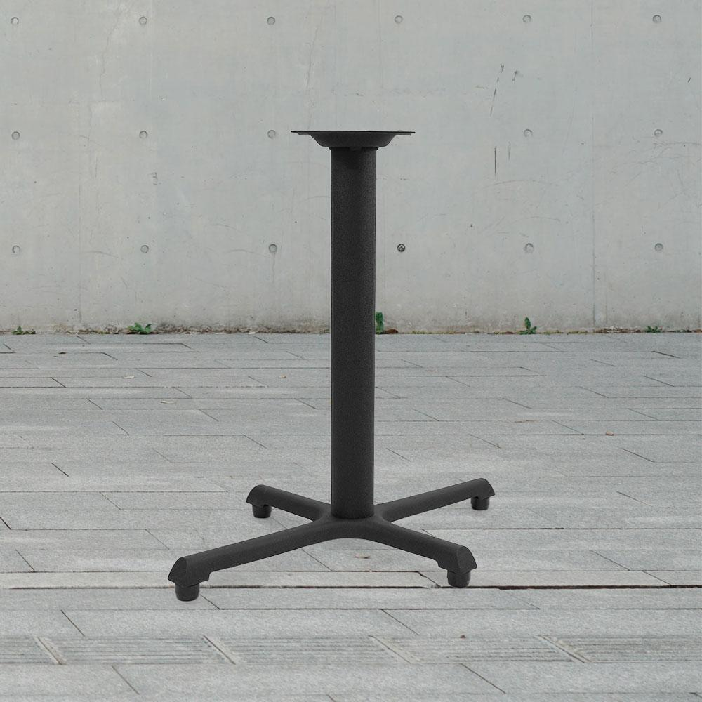 SS Series Table Base #base size_22'' X 30''