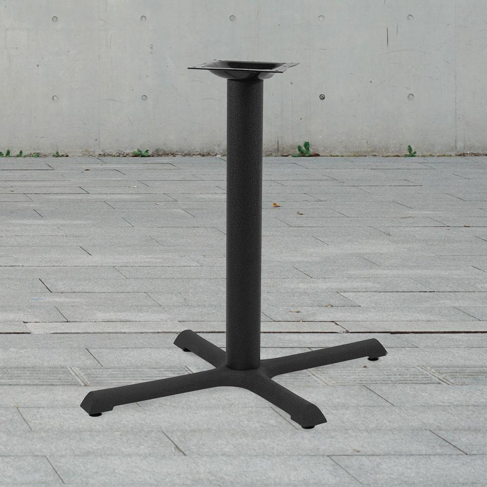 SS Series Table Base #base size_24'' X 30''