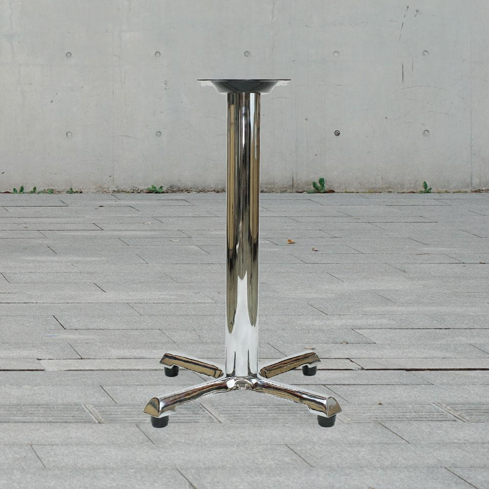SS Series Table Base #base size_30''