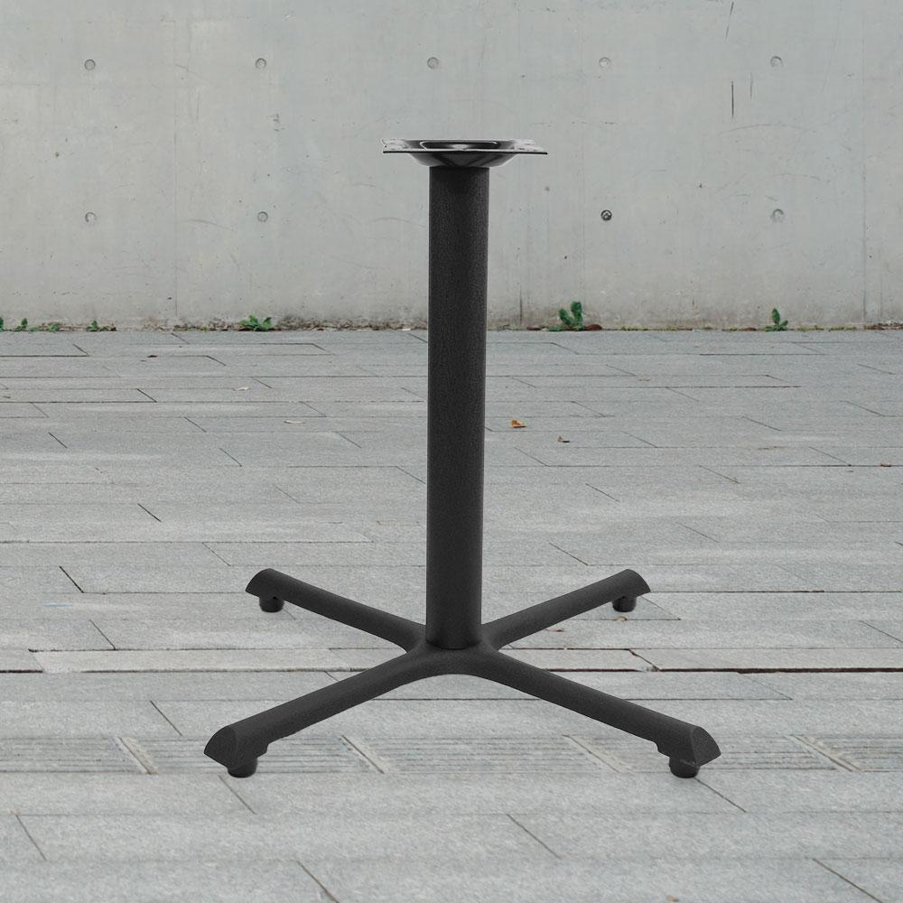 SS Series Table Base #base size_33''