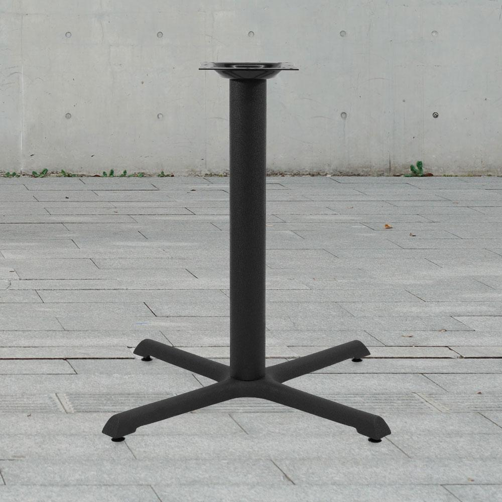SS Series Table Base #base size_36''