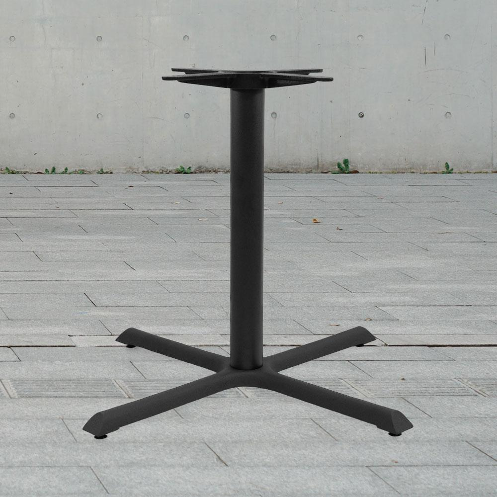 SS Series Table Base #column_3''