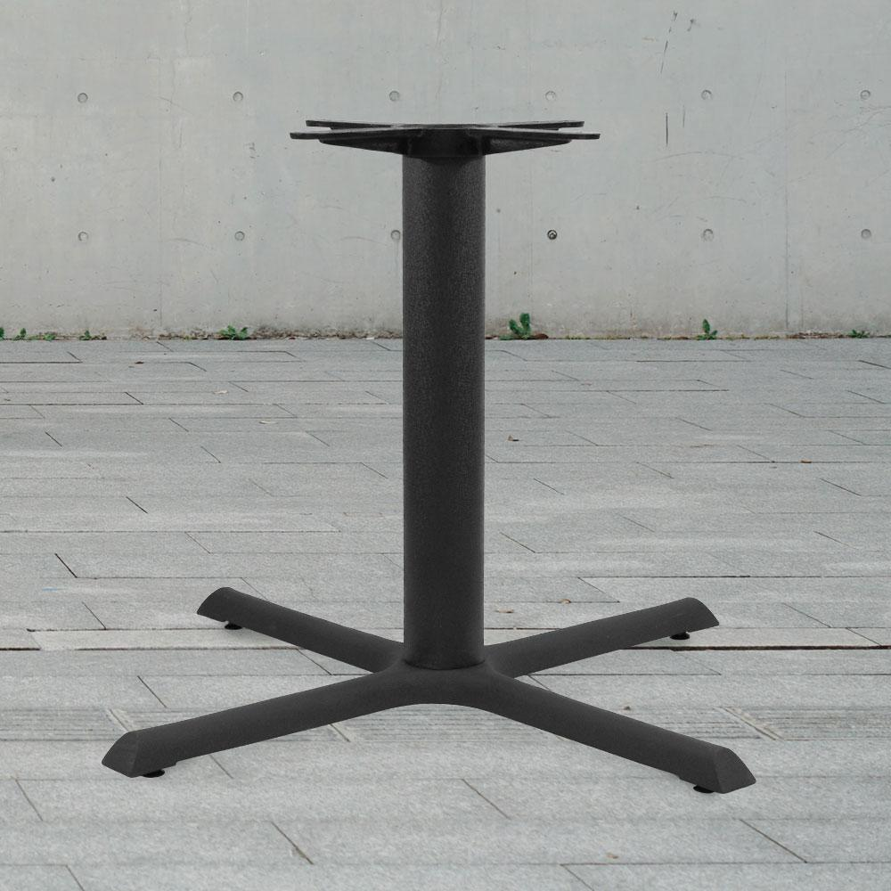 SS Series Table Base #column_4''