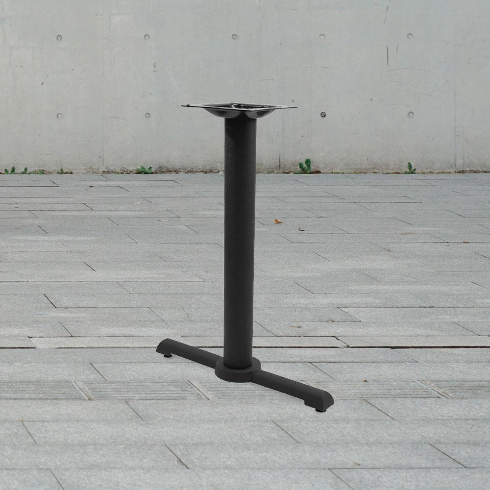 SS Series Table Base #base size_22'' X 5''