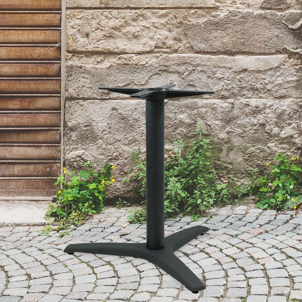 TR Series Table Base #base size_27''