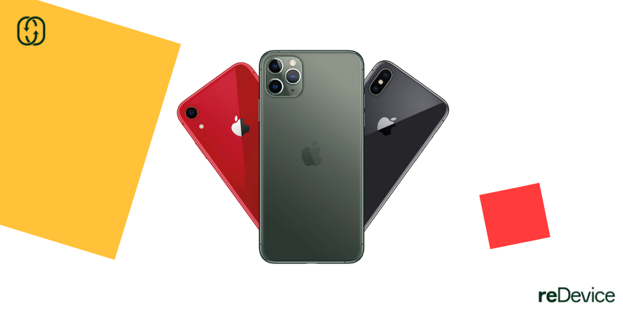 Which iPhone model is best for you?