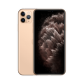 iPhone 11 Pro Max 512 GB Gold