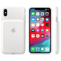 Smart Battery Case for iPhone XS Max