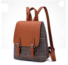 Load image into Gallery viewer, 2020 Autumn and Winter shoulder bag