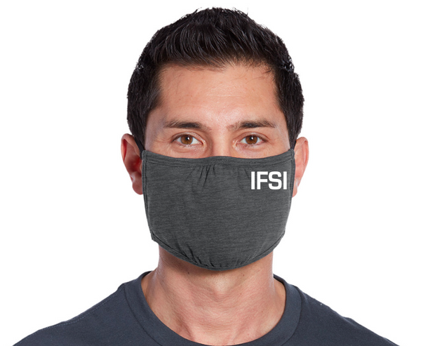 IFSI Face Mask
