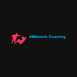 ABBsolute Coaching