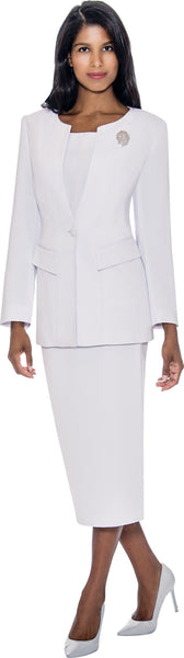 GMI Usher Uniform Suit G13393)