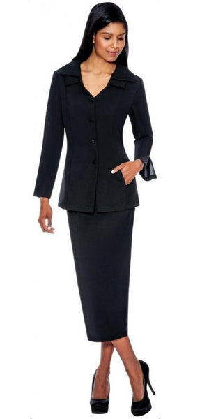 GMI Church Usher Uniform Set (G12777)