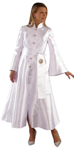 Tally Taylor Church Robe