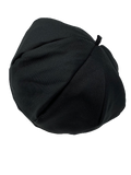 Lady Diane Usher Deaconess Hat (Black or White)