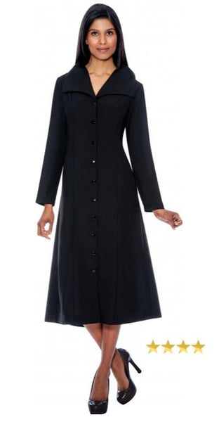 GMI Church Usher Uniform Dress (G11573)