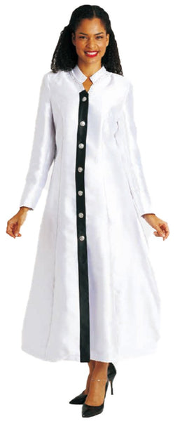 Deluxe Church Robe