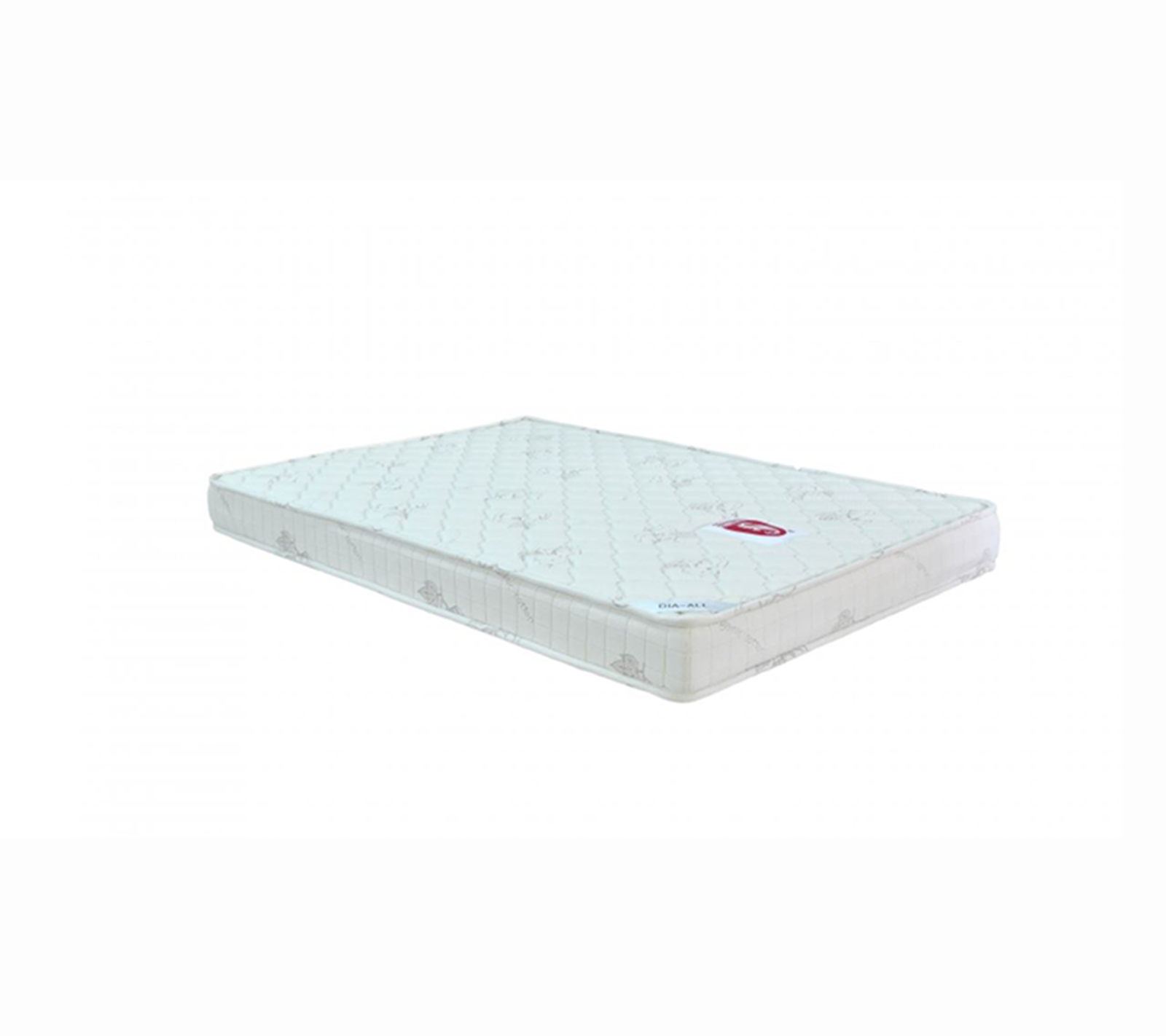 SEA HORSE Diamond Mattress