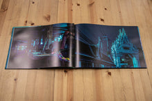 Load image into Gallery viewer, Bangkok Phosphors Photobook
