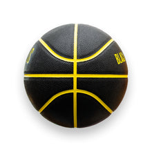 Load image into Gallery viewer, HOOPBUS BLACK LIVES MATTER Limited edition Basketball