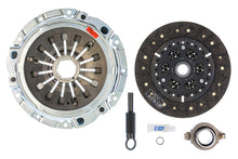 Load image into Gallery viewer, Exedy 1993-1995 Mazda RX-7 R2 Stage 1 Organic Clutch