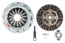 Load image into Gallery viewer, Exedy 2002-2006 Nissan Altima V6 Stage 1 Organic Clutch