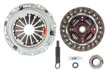 Load image into Gallery viewer, Exedy 1990-1991 Acura Integra L4 Stage 1 Organic Clutch